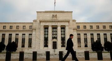 New York borsası, Fedin öncesi karışık seyirle açıldı