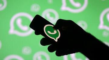 WhatsApp o iPhone modellerinin fişini çekti