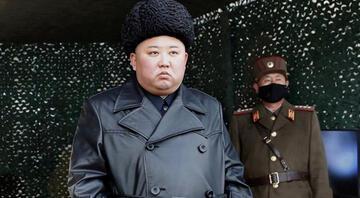 Kuzey Kore nükleer şartını açıkladı