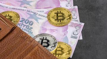 Hacim sürekli artıyor… Kripto paralara düzenleme gelir mi