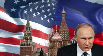 Rusya - ABD hattında gerilim sürüyor: Kritik görüşme başladı