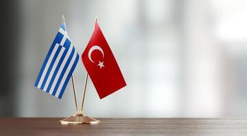 Yunanistandan flaş Türkiye kararı Bu sabah 06.00da başladı...