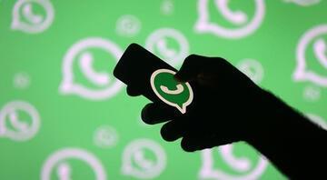 Ekran görüntüsü sızdı: İşte WhatsAppın yeni özelliği