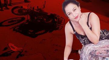 Cezaevinden izinli çıktı, dehşet saçtı Rabia Doğandan acı haber