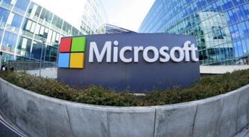 Rekor satın alma: Microsoft 10 milyar doları gözden çıkardı