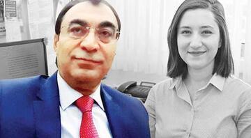 Ceren Damar davası... Avukatın sözleri büyük tepki çekmişti İşte cezası