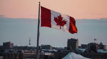 Kanadadan Rusyaya Navalnıy yaptırımı