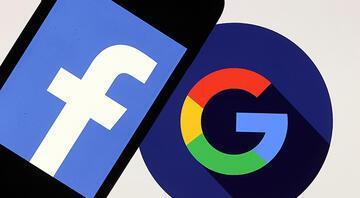 Facebook ve Google anlaştı: Hızlı internet için yeni adım