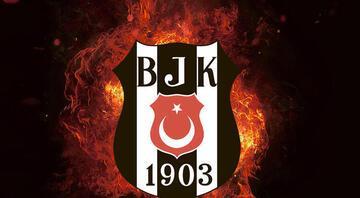 Son Dakika | Beşiktaştan MHK atamaları hakkında flaş açıklama