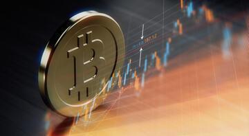 Hazine ve Maliye Bakanlığından kripto varlık açıklaması