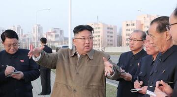 12 ülkeden flaş Kuzey Kore kararı