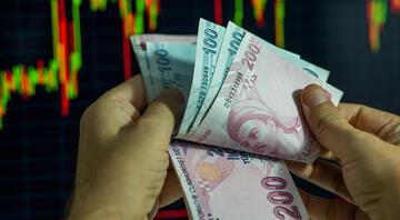 Türk Lirasına güven artıyor Dolar satışları hız kazandı... Mevduata avantaj devam ediyor