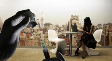 Teknoloji devleri harekete geçti: Aşı olan ofise gelsin