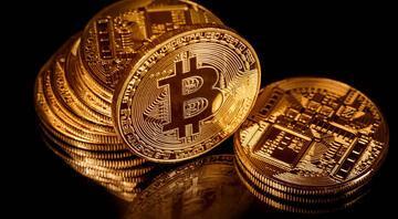 Kripto para birimlerine yatırım yapacaklar nelere dikkat etmeli