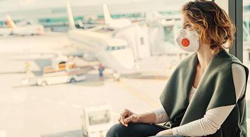 Koronayla sınavda yine aynı soru: Seyahat