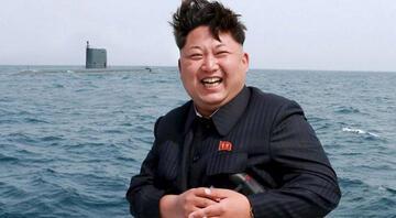 Kuzey Kore, Tokyo Olimpiyatlarından çekildi