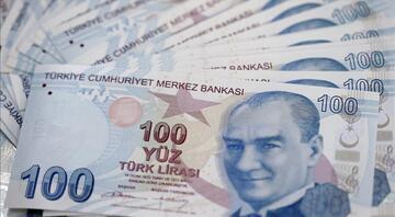 Rekabet Kurulu, 11 şirkete 271 milyon lira para cezası verdi