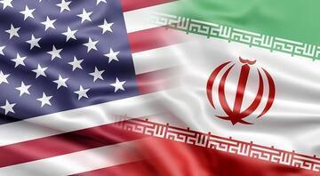 ABDden kritik İran açıklaması: Yaptırım maddelerini kaldırmaya hazırlanıyoruz