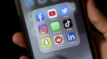 Bir skandal daha: 500 milyon kullanıcının bilgileri çalındı