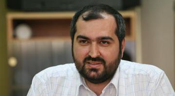 Mehmet Boynukalın kimdir Ayasofya imamı görevinden ayrıldı