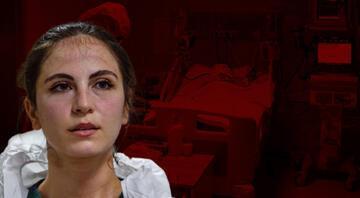Prof. Dr. Özlenen Özkan duyurdu: B planı devrede Koronavirüs vakalarındaki artış durmazsa...