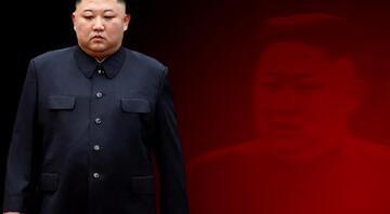 Son dakika haberler... Dünya şokta: Kim Jong-un bakanını idam etti