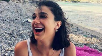 Pınar Gültekinin ailesinin avukatı Rezzan Epözdemirden açıklama