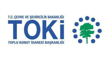 TOKİ Projesiyle Konya ve Aksarayda 4 bin 780 konut inşa ediliyor