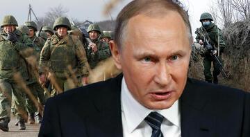 Rusyadan Ukraynaya yanıt: Şartlarını açıkladı