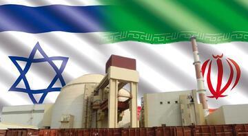İran, Natanz Nükleer Tesisindeki kazanın terör eylemi olduğunu açıkladı