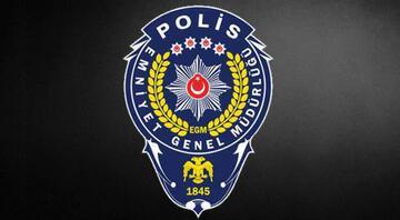 Emniyetten #12Nisan açıklaması: Soruşturma başlatıldı