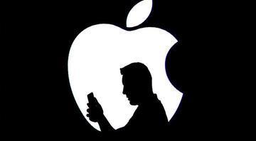 Appleın yeni iPad Proları internete sızdı