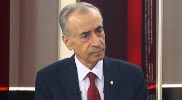 Cengizden MHK Başkanı Serdar Tatlı ve hakem Suat Arslanboğaya olay sözler