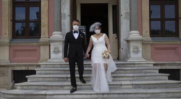 Düğün ve nikahlar yasaklandı mı İşte güncel gelişmeler