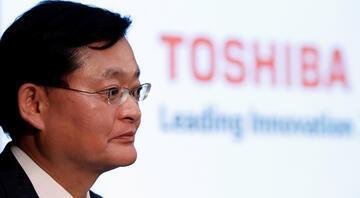 Dev şirkette deprem Satış haberi sonrası istifa etti