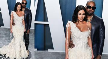 Kanye boşanmak için Kimden ne istiyor