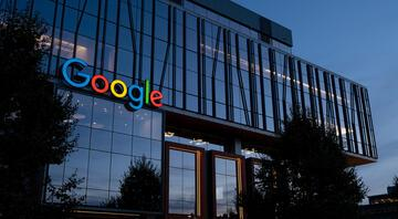 Rekabet Kurulundan flaş açıklama... Googlea dudak uçuklatan ceza