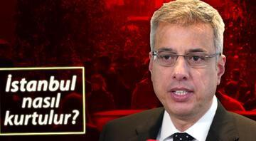 İstanbul İl Sağlık Müdüründen çarpıcı açıklamalar