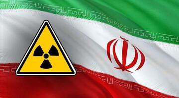 Avusturyada İran nükleer anlaşması görüşüldü