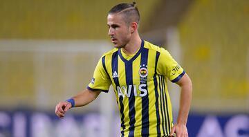 Fenerbahçede Pelkastan şampiyonluk yorumu Mücadele edeceğiz