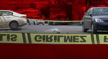 Başakşehir'deki komşu kavgasında kan aktı Akılalmaz neden...