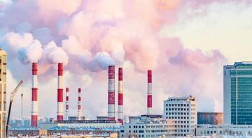 10 soruda Paris İklim Anlaşması