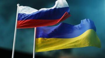 Ukraynadan Rusyaya misilleme 3 gün süre verildi