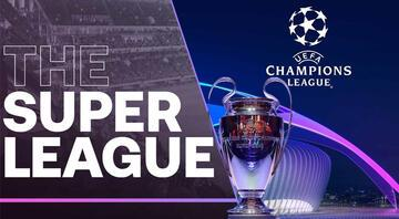 Avrupa Süper Ligi kararı sonrası Şampiyonlar Ligi oynanacak mı