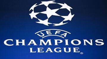 Şampiyonlar Liginde tarihi değişim UEFA, yeni formatı açıkladı