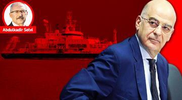 Akdeniz'de yaşananların perde arkası