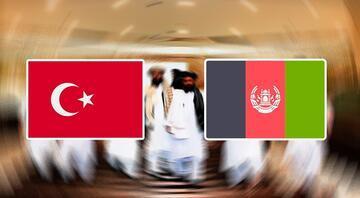 Afganistan konferansı ertelendi