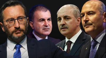 CHPli Engin Altayın skandal sözlerine peş peşe sert tepkiler..
