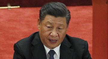 Çin Devlet Başkanı Şi, Bidenın davet ettiği İklim Zirvesine katılacak