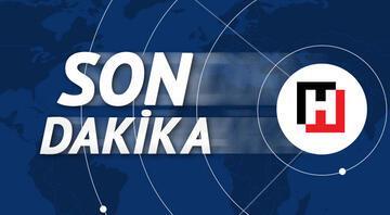 Son dakika: Rusyadan Ukrayna ve NATOya Donbas çağrısı